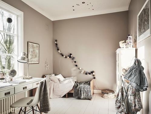 12-dormitorio-infantil