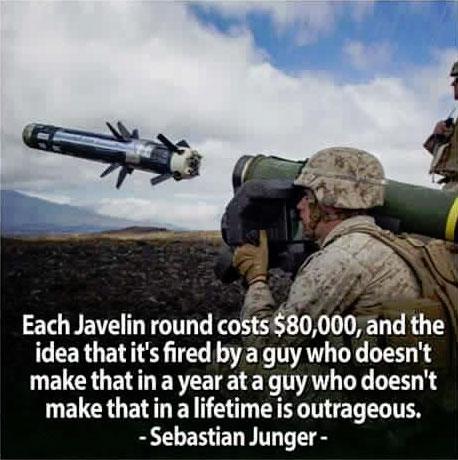 javelin-hi-tech-war