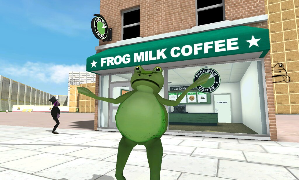 frogmilk01
