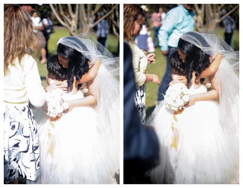 Eduardo and Reyna's wedding34