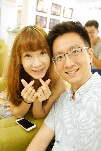 台中古典玫瑰園大遠百 (37)