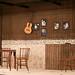 Teatro - Rio Eu Te Amo - ENSAIO GERAL
