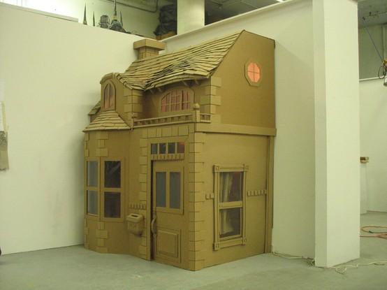 Cardboard houses_003