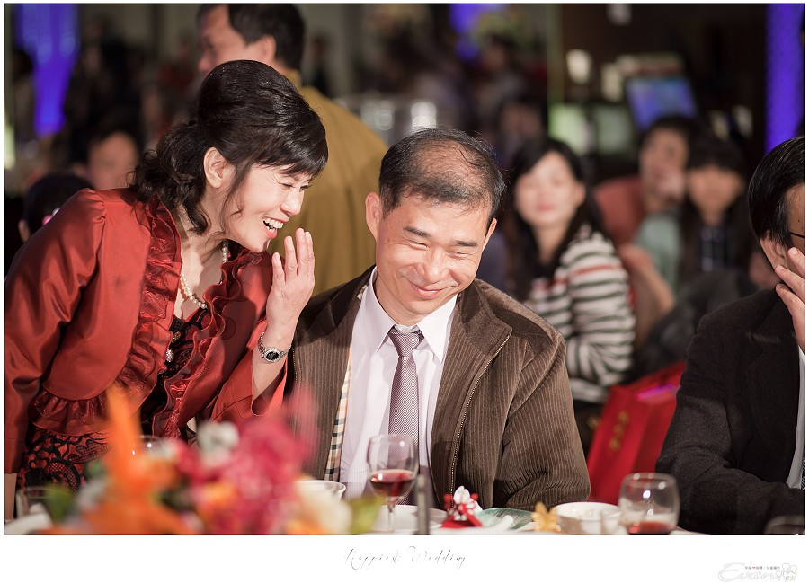 小朱爸 婚禮攝影 金龍&宛倫 00229