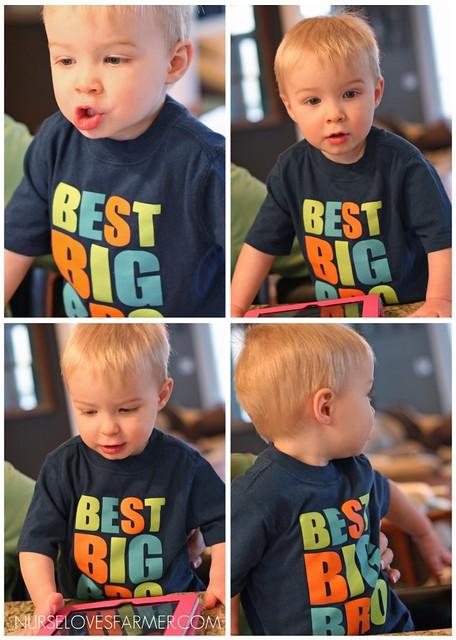 Best Big Bro