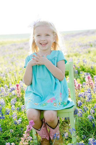 bluebonnet-edit-6386-low