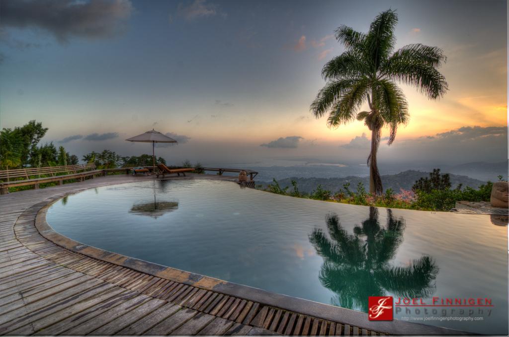 Hotels Near Uwi Mona Jamaica