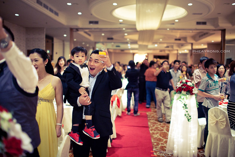 Penang Wedding Photographer, Wedding Photography, Portrait Photographer, Portrait Photography, Candidates Shot, Wedding Reception, Malaysia Wedding Photographer, Photographer, Wedding Actual Day, Wedding Reception