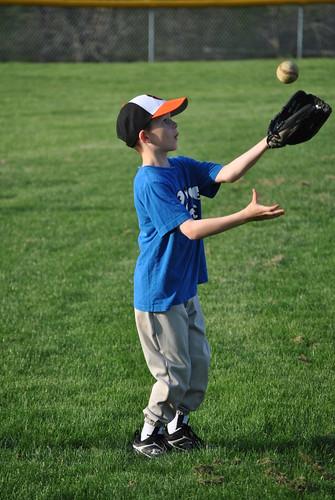 baseball and easter 025