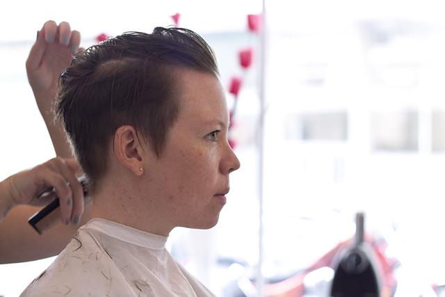 IMG_Gaby's haircut #8