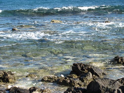 Otranto sinfonie del mare