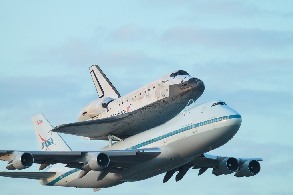 nasa shuttle facility singles Nasa shuttle facility's best 100% free dating site for single parents join our online community of florida single parents and meet people like you through our free nasa shuttle facility single parent personal ads and online chat rooms.