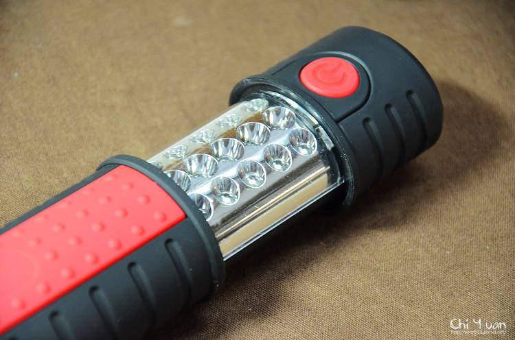 LED伸縮工作燈08.jpg