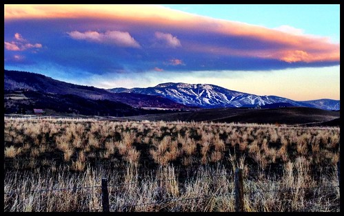 steamboatsprings iphone