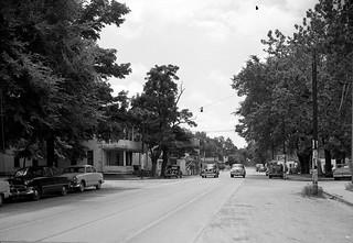 Benton, MO (MSA)