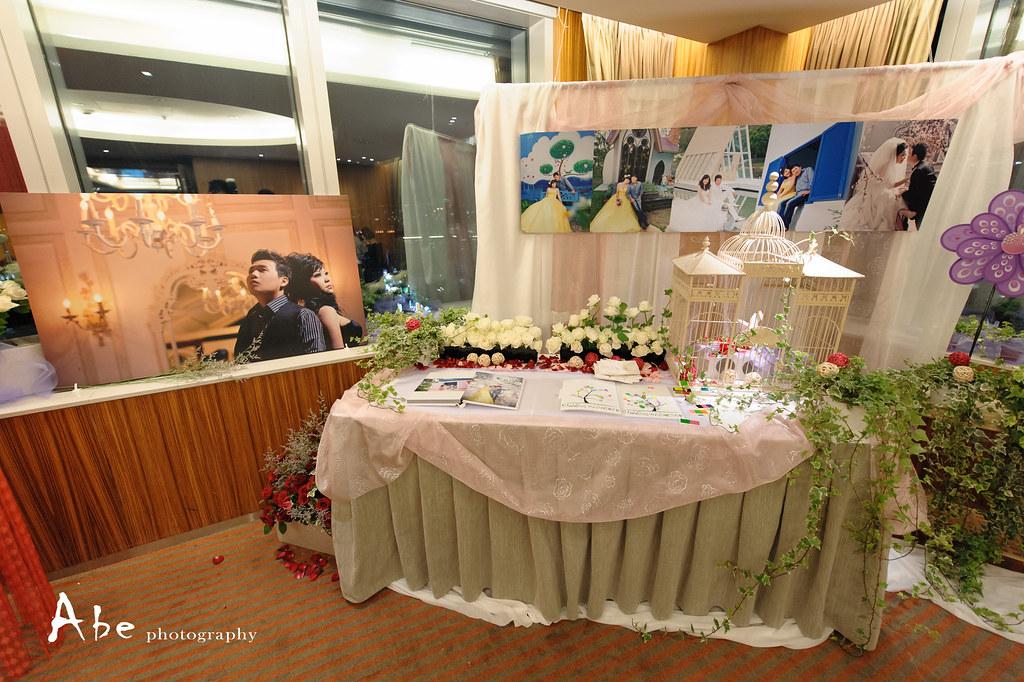 201120421仲賢&于芹-38