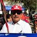 PDVSA se valora en Chile