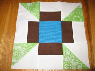 Nubee, March/April for BigNuttyQuilter