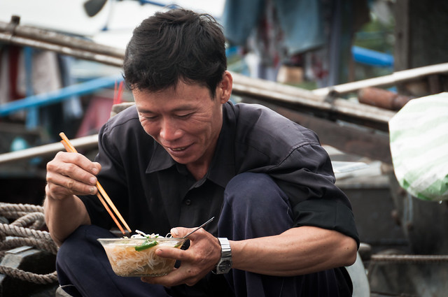 Mekong Delta 25