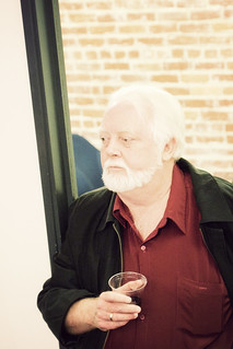 techsoup-tsdigs2012-027