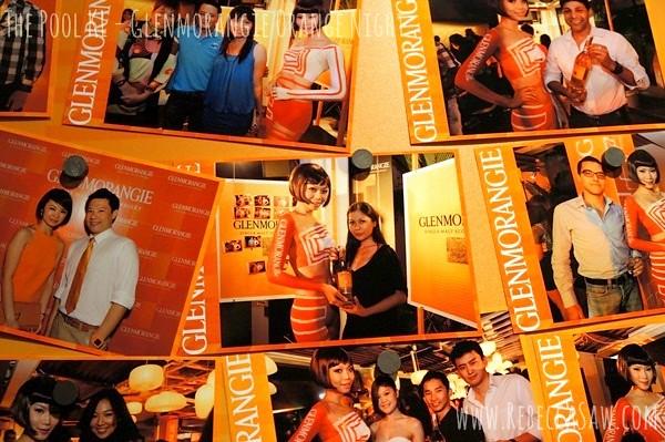 Glenmorangie Orange Night-005