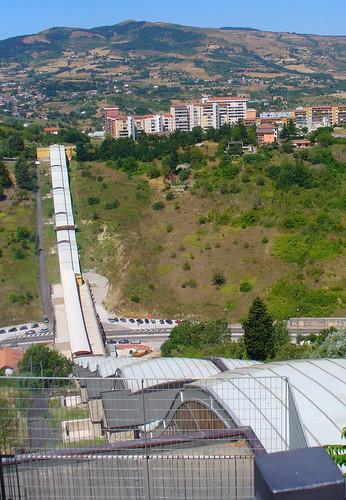 potenza escalators scalemobili basilicata panasonicdmclz2