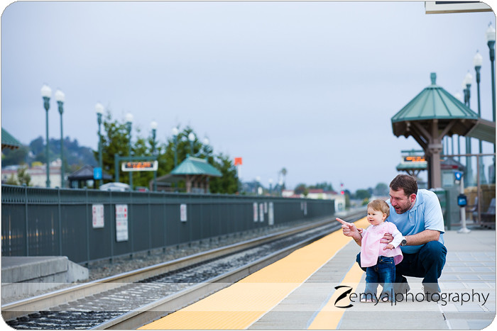 b-B-2012-04-15-005: San Carlos, Bay Area child & family photography by Zemya Photography