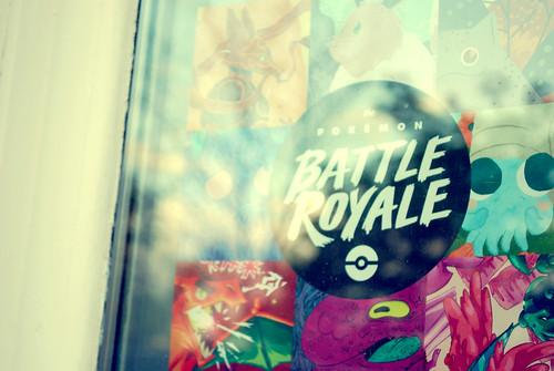 LGAL_BattleRoyale_015