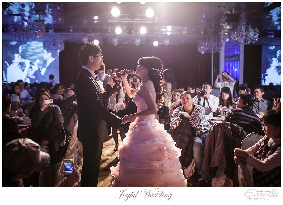 婚禮攝影 小朱爸 明勳&向榮 婚禮紀錄 中和晶宴_0168