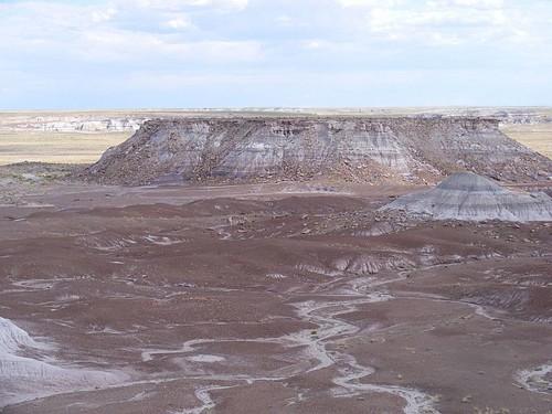 Painted Desert10
