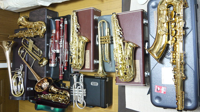 楽器forkids_管楽器