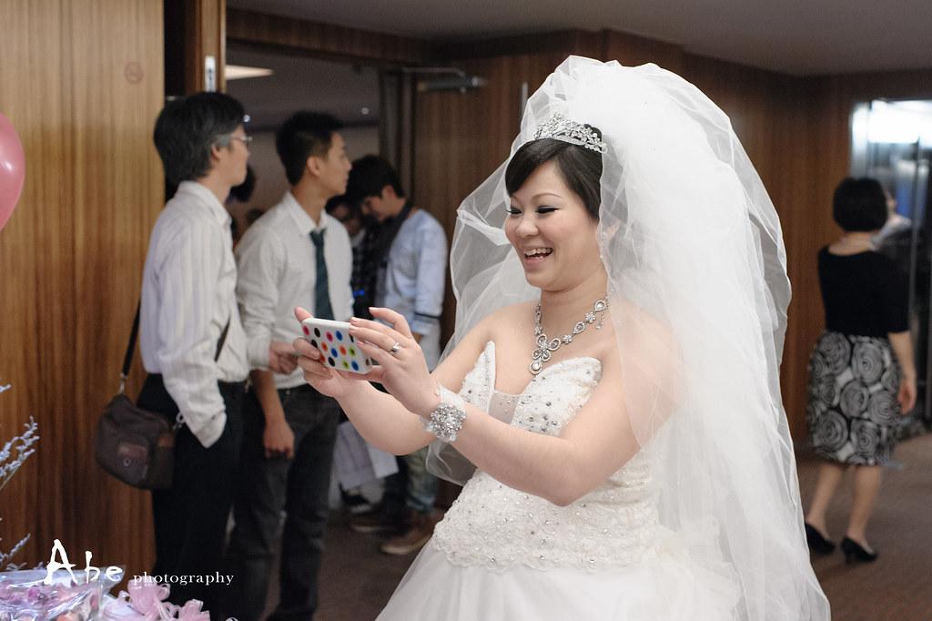 201120421仲賢&于芹-9