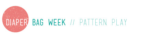 label_patternplay