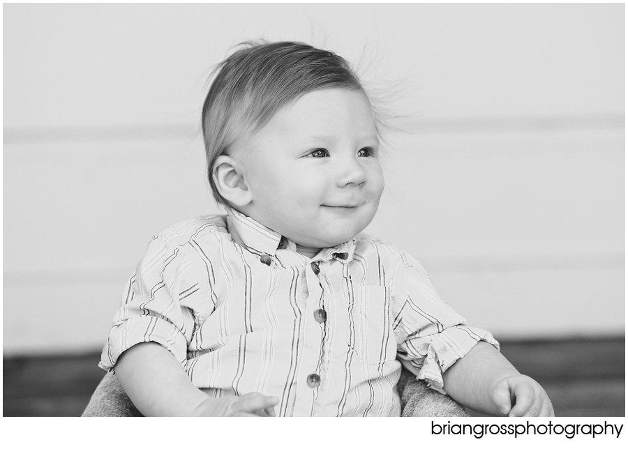 Fejfar_Kids_BrianGrossPhotography-146
