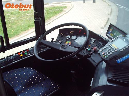 Présentation des bus 7157339213_dd770b2173