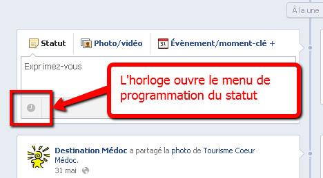 Programmation_du_statut