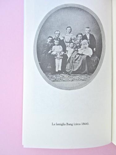 Herman Bang, La casa bianca. Iperborea 2012. [responsabilità grafica non indicata]. pagina 10 (part.), 1