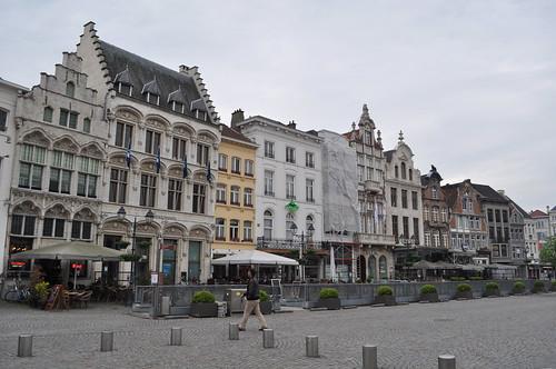 2012.04.29.053 - MECHELEN - Grote Markt