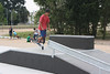 Inauguració Skatepark i del Parc de la felicitat (4)