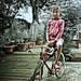 Bike Mini 1900 by O.MachinTruc