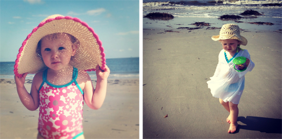 ryannonthebeachMay2012