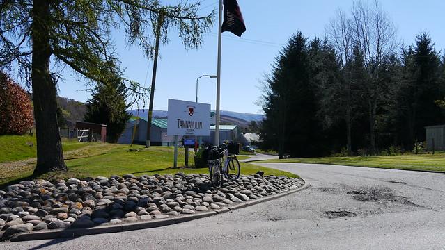 2012-05-03 057 Tamnavulin Distillery