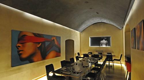 restaurante-Kukai-Napoles