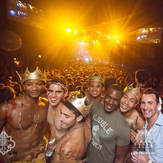 2012-06-09_pride01_782