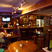 Small photo of Olney Ale House Interior