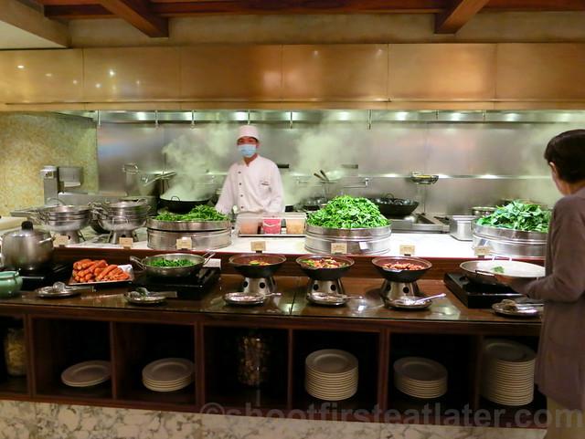 Cafe Taipei Chinese Restaurant Houston Tx