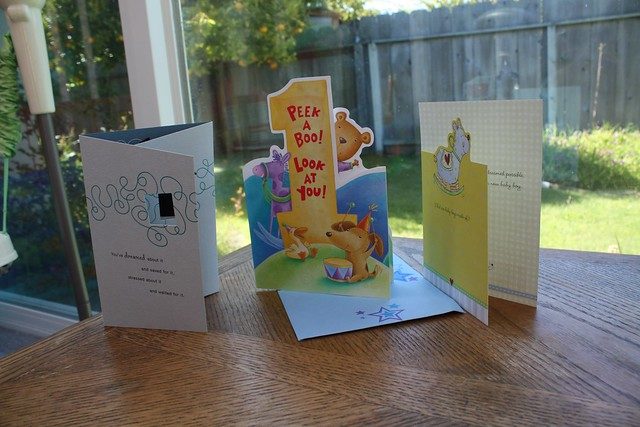 Christina's Cards