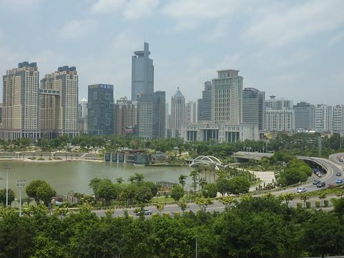 C-Guangxi-Nanning (20)