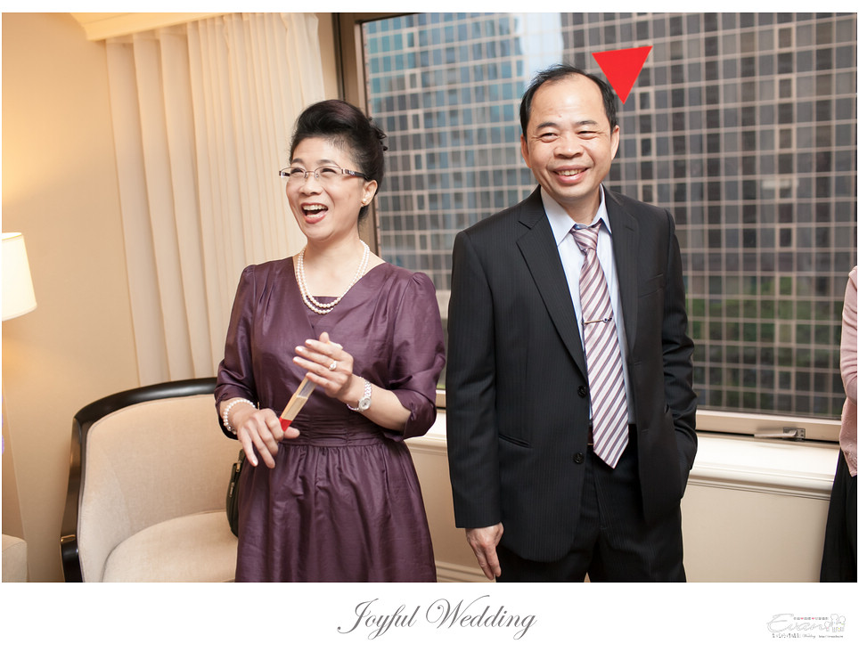 雅琪&孟傑  婚禮紀錄_0043