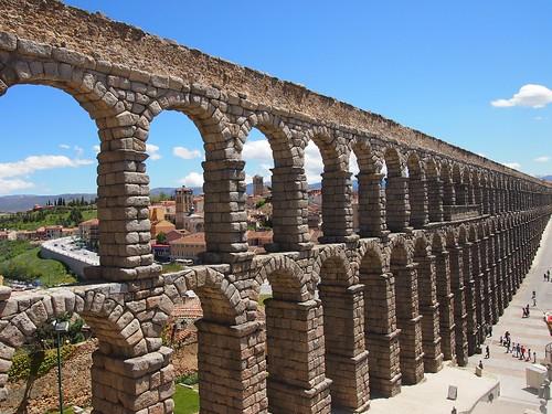 Segovia-29